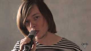 """Jacco Gardner - """"The One Eyed King"""" - Session Live by """"Bruxelles Ma Belle"""""""