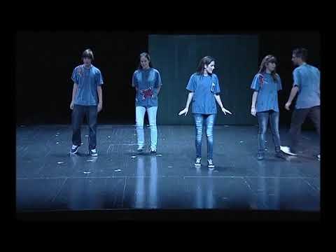Video: Od kolijevke pa do groba... / 2011.