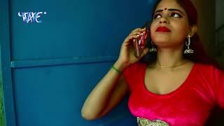 रंग डालता चोली खोल के – Rang Dalata – Buniya Khaya Kamiti Me Holi Hai – Bhojpuri Holi Songs 2017