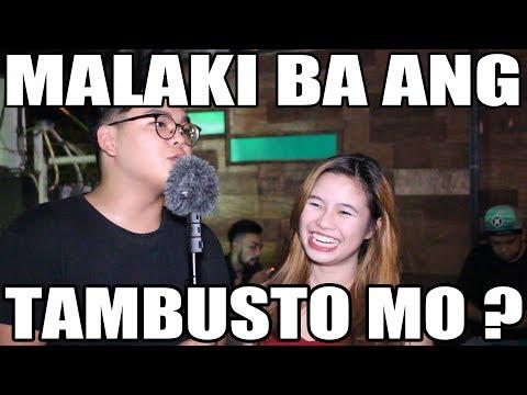 Ang tunay na pinatataas ang mga suso Forum