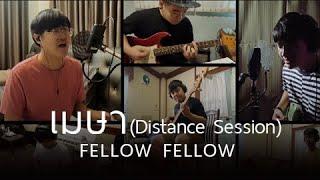 fellow fellow - เมษา (Maysa) [Distance Session]