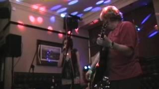 Pinball Wizard - Ian Seaton & Julie Daniels - The Eagle Prestwick