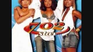 702-where my girls at