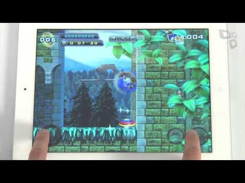 Novo iPad (3a. geração) [Análise de Produto] - Tecmundo