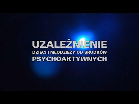 Prywatne kliniki do leczenia alkoholizmu w Dniepropietrowsku