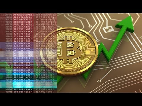 Top bitcoin kereskedők