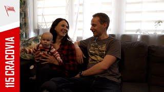 Film do artykułu: Pamiętacie tę słynną parę...