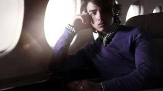Please Be Mine (Original Version) Nick Jonas feat Joe Jonas