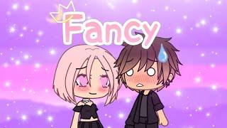 Fancy || Twice || GLMV