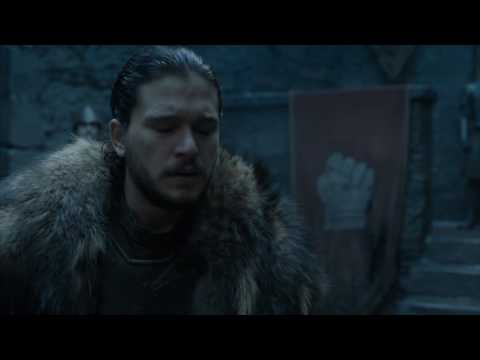 mp4 House Glover Game Of Thrones, download House Glover Game Of Thrones video klip House Glover Game Of Thrones