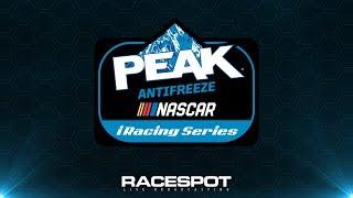 racespot tv live - TH-Clip
