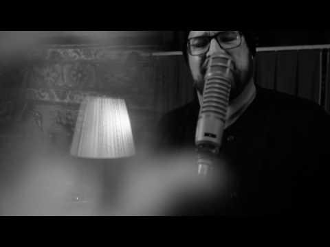 Die Massage des Halses von der Kephalgie Videos