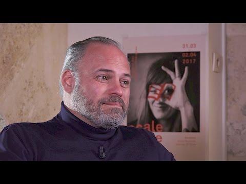 Joseph Incardona - Chaleur
