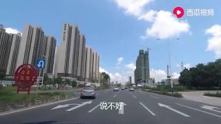 惠州大亚湾,又一座崭新的鬼城!大量房子闲置,无人问津,入住率不到一成!看完你还敢去买房吗