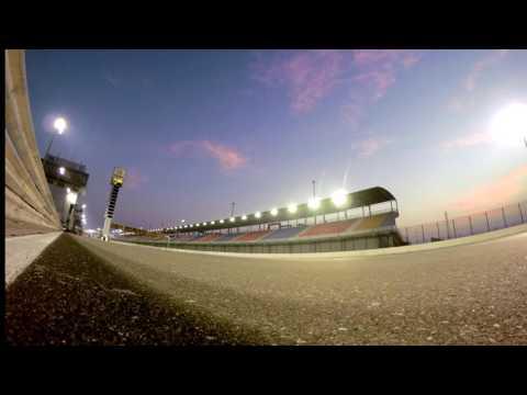 LCSC-Track-Days-7