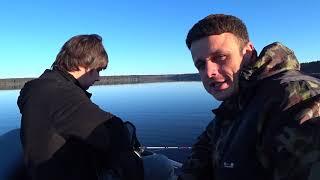 Карты озер ленинградской области для рыбалки