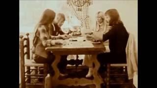 ABBA- I Wonder( Departure)- video edit
