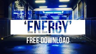 Relaxing Chill Wavy Trap Hip Hop Instrumentals Rap Beat