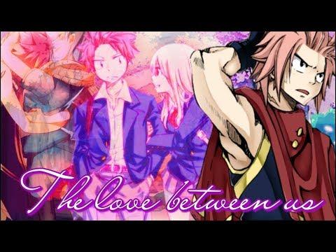 The love between us S2 ~ episode 13   Hinami