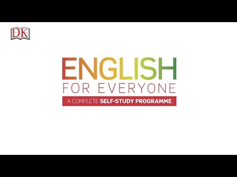 Bbc learning english 6 minute english.