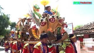 LAKI DADI RABI   DUA PUTRA LIVE BUNTU LIGUNG MAJALENGKA   MINGGU, 8 SEPT 2018