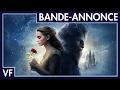 La Belle et la Bête (2017) - Bande-annonce officielle (VF)