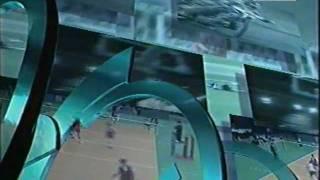 Wiadomości sportowe 1999