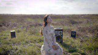 Song Ji Eun - Bloom