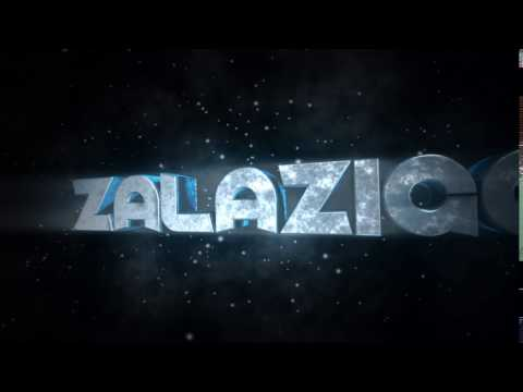 Zalazigo !!! Intro Video