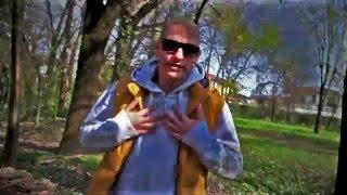 Il Morto - Raggi di sole (prod.Raiss) - Street video