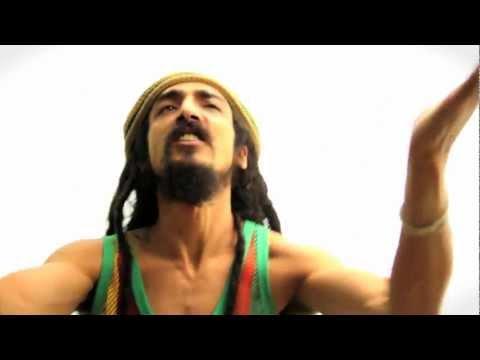 "RAS NIKHILESH - ""ONLY 1 JAH"" VIDEO"