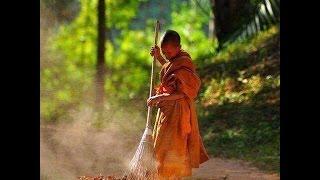 Cặn Bã Ký Ức - Như Sanh - Truyện Phật Giáo Hay !