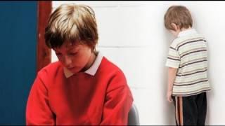 Diferencias entre consecuencia educativa y castigo, evolución en la educación