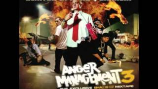 Clinton Sparks & Eminem - Anger Management III (part 2)