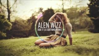 Alen Wizz   Ride It (A Lightning Remix) FREE DL!