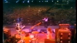 Deep Purple: Lady Double Dealer (live)