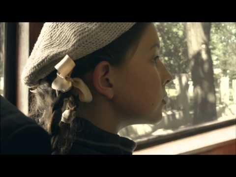Песни из фильма ключи от счастья кто поет