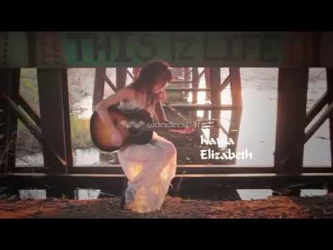 Signs of You by Kayla Elizabeth ft. Johnny Harrisun