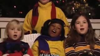 Christmas Carols With Subtitles