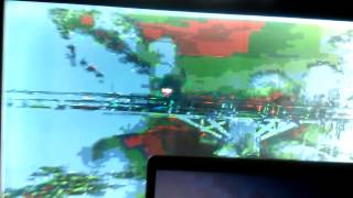 as15f samsung - मुफ्त ऑनलाइन वीडियो