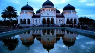 Gambar cover Lagu Qasidah daerah Aceh Terpopuler