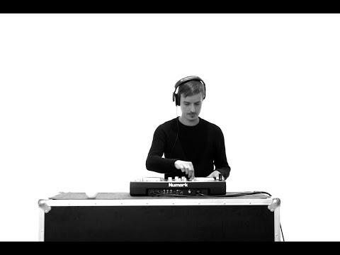 Vídeo Dj Santi Fabian 1