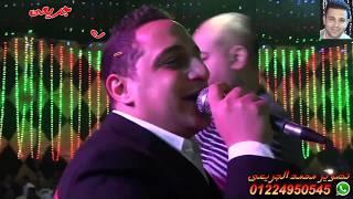 تحميل اغاني مليونية عبده حافظ رضا البحراوى بعد ما اتعودت بعدك مكتب حفلات الخال سعد كوتش وفتله خوبزه قناة الجريعى MP3