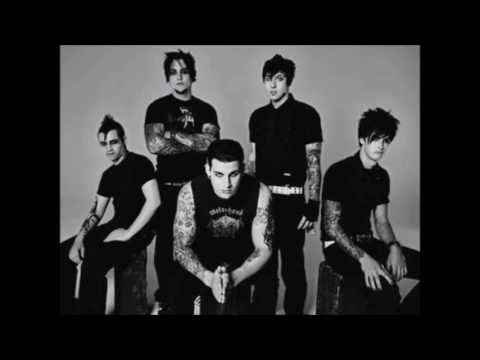 A Little Piece Of Heaven - Backing Instruments Track - Avenged Sevenfold - Orchestral Track - Un