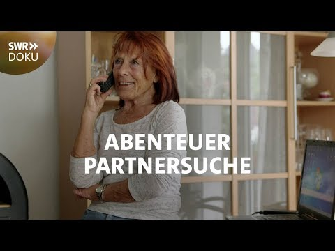 Partnersuche senioren hamburg