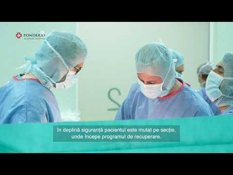 Tratamentul de exacerbare a bolilor articulare