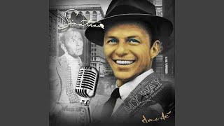 Frank Sinatra Christmas Medley: O Come All Ye Faithful / O Little Town in Bethlehem / It Came...