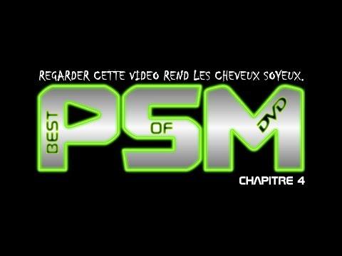 Best of DVD PSM3 chapitre 4