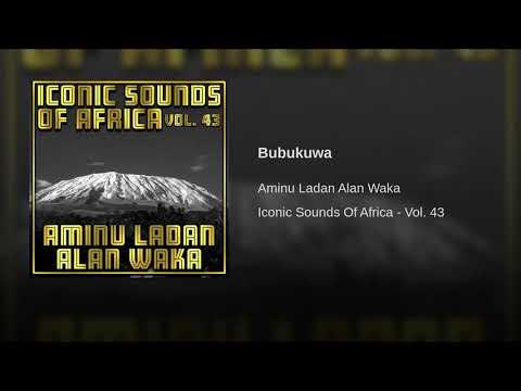 Bubukuwa