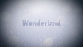 【Da-little】Wonderland(MV) 【TIARA】